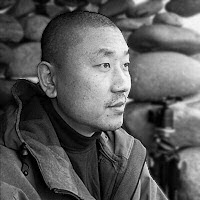 Seung Kye Lee