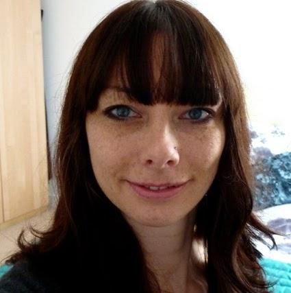 Kelly Parrott