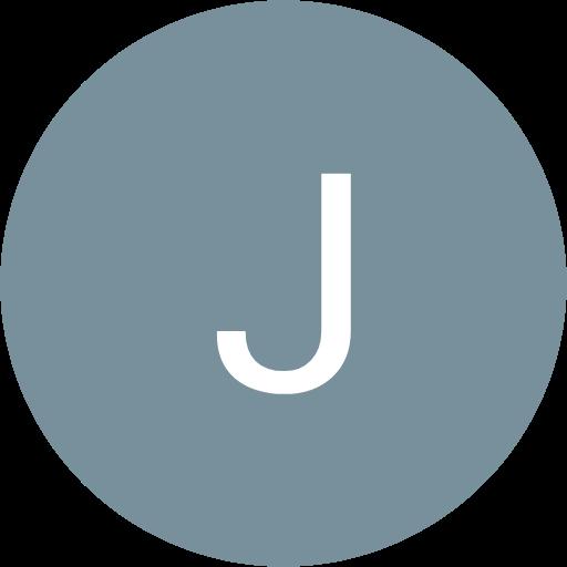 Jayson Feria