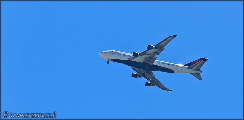 20110510 ta avia 029 3495