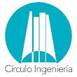 Circulo I