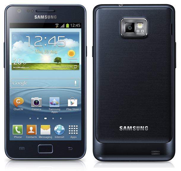 https://lh5.googleusercontent.com/-S65aSr1W6HE/UPLtEdvoVSI/AAAAAAAACRo/0iE7KWp60tA/s610/Samsung-GALAXY-S-II-Plus-Blue.jpg