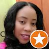 Kalisha Dixon