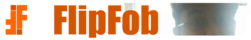 flipfob