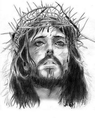Thánh Ca: Giêsu Giêsu