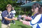 2位 高橋一弥 表彰 2012-07-18T01:25:23.000Z