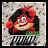 เจตนิพิฐ โสภา avatar image