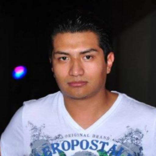 Felipe Limon