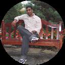 Lokesh madanbhavi