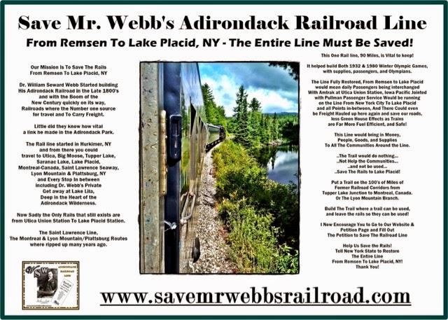 http://www.savemrwebbsrailroad.com
