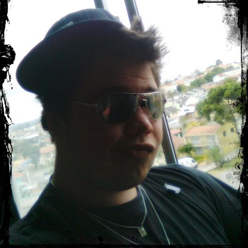 Marcel Freitas Photo 8