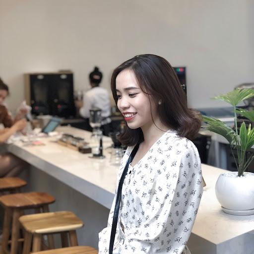 Truong Tu Photo 21