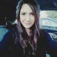 Foto del profilo di Gloria