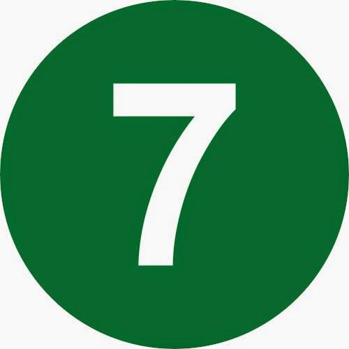 7 việc nên làm khi sang nhật