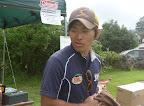 年間4位 高橋一弥プロ インタビュー 2012-12-22T03:14:51.000Z