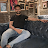 Ankit D sydney avatar image
