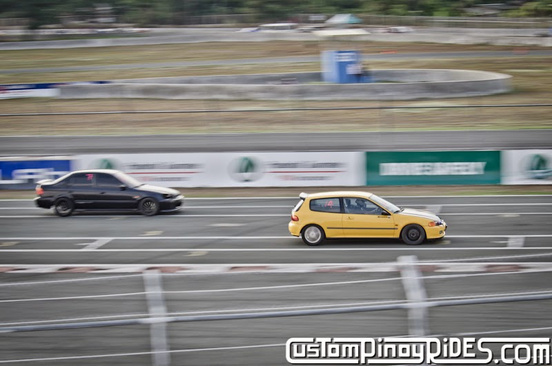 Custom Pinoy Rides MFest Drag Cars Car Photography Manila Philippines Philip Aragones Errol Panganiban THE aSTIG pic13