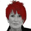 Mary M. Cutbill