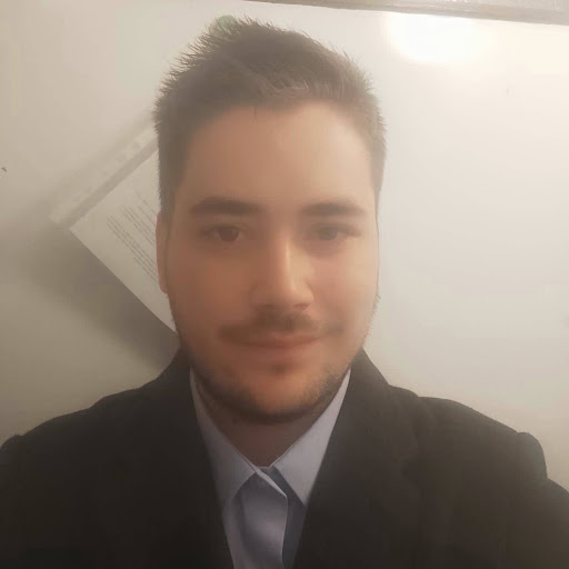 The Face Pro-wrestling avatar