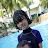 noor. nazli avatar image