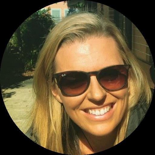 Lauren Boland