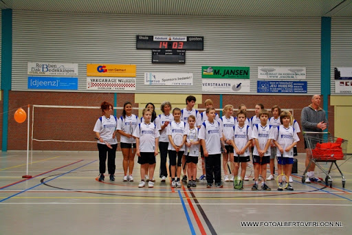 badminton-clinic De Raaymeppers overloon 20-11-2011 (3).JPG