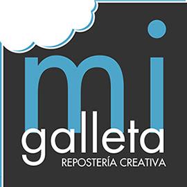 www.migalletasantander.es