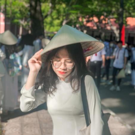 Hà Trần picture