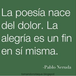 Frasesamor Frases Celebres De Amor De Pablo Neruda