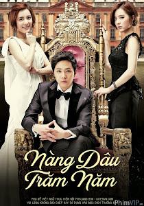 Cô Dâu Thế Kỷ - Bride Of The Century poster