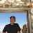 David Anderson avatar image
