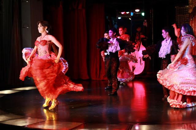 IMG 3093 - Cabaret Show Photos