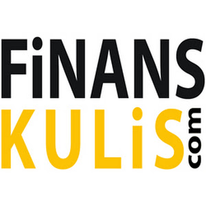 Finans Kulis photos, images