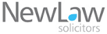 New Law Solicitors Logo