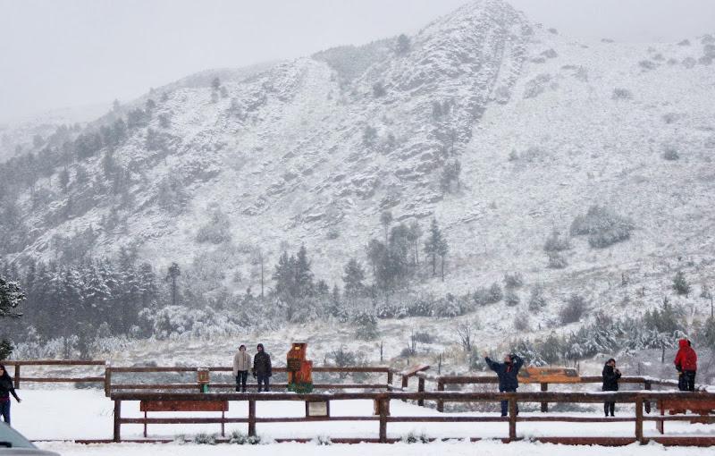 Nieve en Sierra de la Ventana DSC02338