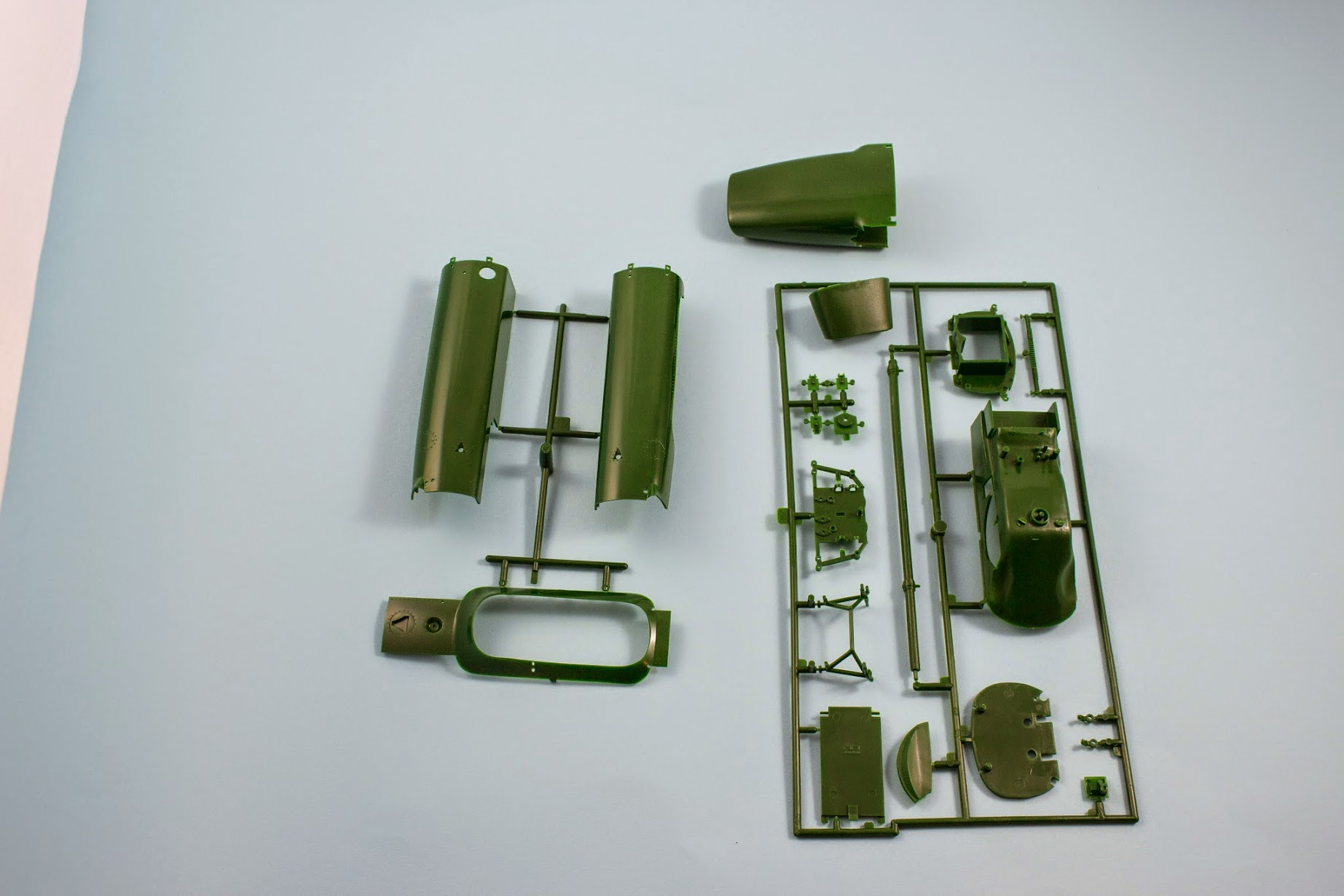 Models-7.jpg