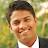 Raj Gaikwad avatar image