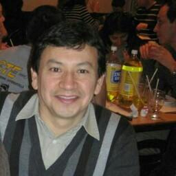 Juan Alva