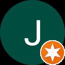 Joël Haarlem (Joël)