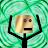 Matthew Kaddyshack avatar image