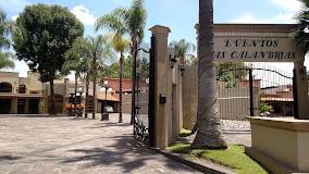 Zona Cruz Del Sur Salones Eventos Magna