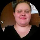 Kelsey Cartwright