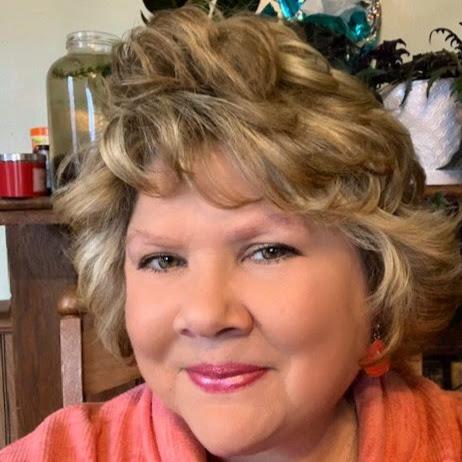 Vicki Elam