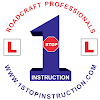 1stopinstruction