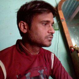 mdmahabul963