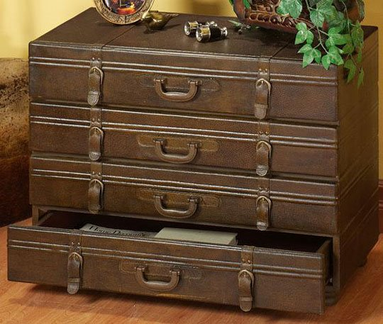 Unique Dresser Amp Chest Of Drawers Designs House Furniture