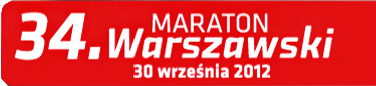 Warszawski Maraton