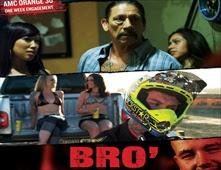 مشاهدة فيلم Bro