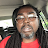 marcus taylor avatar image