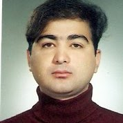 Kamran Khodadadi Photo 5
